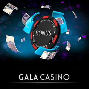 best casino bonuses online sitzling hot