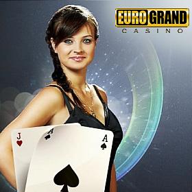 Онлайн-казино William Hill - Получите Ваш 2 $ Бонус