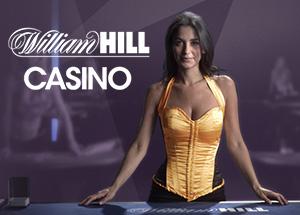 Casino bso
