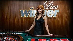 online casino winner online casino games